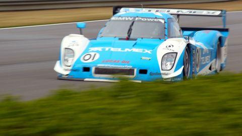 Automotive design, Vehicle, Motorsport, Race track, Car, Hood, Racing, Sports car racing, Auto racing, Race car,