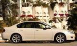 Tire, Wheel, Motor vehicle, Mode of transport, Automotive design, Alloy wheel, Transport, Vehicle, Rim, Land vehicle,