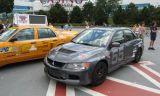 Motor vehicle, Tire, Wheel, Mode of transport, Automotive design, Vehicle, Transport, Car, Photograph, Rim,