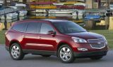 Motor vehicle, Mode of transport, Automotive design, Vehicle, Transport, Car, Red, White, Technology, Automotive mirror,