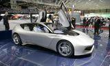 Tire, Motor vehicle, Wheel, Mode of transport, Automotive design, Vehicle, Transport, Land vehicle, Automotive mirror, Car,