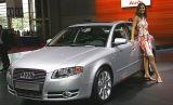 Motor vehicle, Tire, Wheel, Mode of transport, Automotive design, Daytime, Transport, Vehicle, Product, Land vehicle,