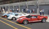 Motor vehicle, Tire, Mode of transport, Wheel, Automotive design, Transport, Vehicle, Infrastructure, White, Car,