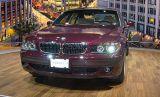 Motor vehicle, Mode of transport, Automotive design, Brown, Vehicle, Transport, Wood, Land vehicle, Hood, Automotive lighting,