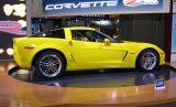 Motor vehicle, Tire, Mode of transport, Automotive design, Yellow, Brown, Transport, Automotive tire, Property, Rim,