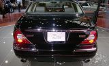 Motor vehicle, Mode of transport, Automotive tail & brake light, Vehicle registration plate, Vehicle, Trunk, Transport, Property, Automotive design, Automotive exterior,