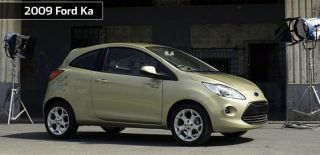 Tire, Wheel, Motor vehicle, Automotive mirror, Mode of transport, Automotive design, Vehicle, Land vehicle, Automotive wheel system, Car,
