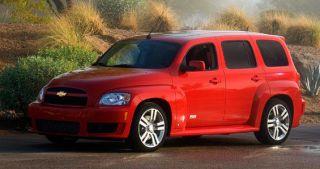 Tire, Motor vehicle, Wheel, Automotive mirror, Automotive design, Vehicle, Natural environment, Transport, Window, Hood,