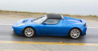 Tire, Wheel, Mode of transport, Automotive design, Blue, Vehicle, Automotive wheel system, Automotive tire, Car, Hood,