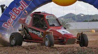 Tire, Wheel, Automotive design, Motorsport, Land vehicle, Automotive tire, Car, Racing, Auto racing, Dirt track racing,
