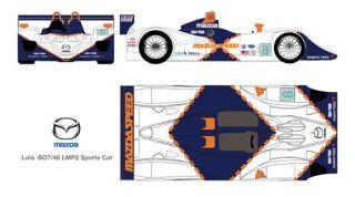 Blue, Automotive tire, Rim, Automotive wheel system, Logo, Electric blue, Symbol, Parallel, Synthetic rubber, Circle,