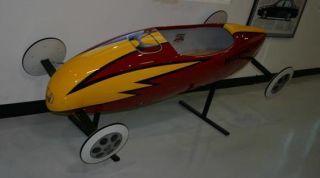 Mode of transport, Airplane, Aircraft, Glass, Aerospace engineering, Light aircraft, Auto part, Propeller, Wing, Propeller,