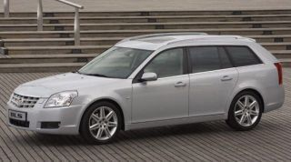 Tire, Wheel, Transport, Vehicle, Glass, Land vehicle, Automotive tire, Rim, Car, Headlamp,