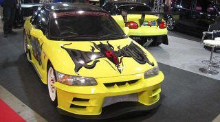 Automotive design, Vehicle, Yellow, Land vehicle, Hood, Car, Fender, Bumper, Automotive lighting, Performance car,