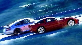 Tire, Wheel, Automotive design, Vehicle, Alloy wheel, Car, Rim, Fender, Automotive wheel system, Automotive parking light,