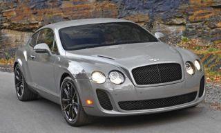 Vehicle, Grille, Headlamp, Automotive lighting, Automotive design, Car, Photograph, Hood, Rim, White,