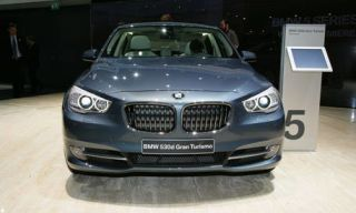 Motor vehicle, Mode of transport, Product, Vehicle, Vehicle registration plate, Hood, Grille, Automotive exterior, Car, Headlamp,