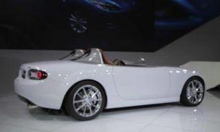 Wheel, Mode of transport, Automotive design, Vehicle, Transport, Automotive exterior, Alloy wheel, Photograph, Automotive lighting, Car,