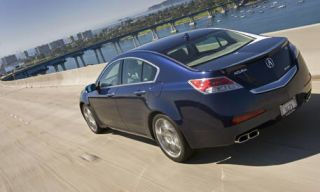 Mode of transport, Vehicle, Automotive design, Car, White, Alloy wheel, Mid-size car, Rim, Fender, Full-size car,
