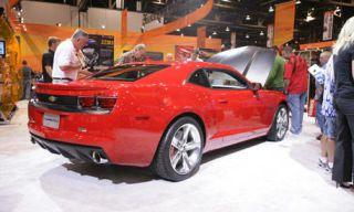 Motor vehicle, Tire, Wheel, Automotive design, Vehicle, Product, Land vehicle, Transport, Photograph, Car,