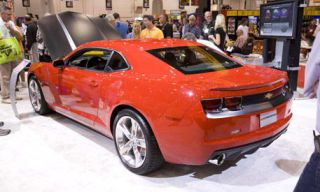Tire, Motor vehicle, Wheel, Automotive design, Mode of transport, Product, Vehicle, Transport, Event, Land vehicle,
