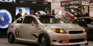 Motor vehicle, Mode of transport, Transport, Vehicle, Automotive design, Car, Automotive lighting, Technology, Automotive mirror, Headlamp,