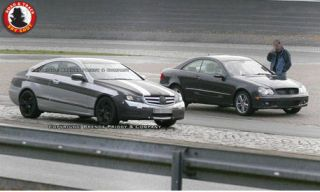 Tire, Wheel, Mode of transport, Vehicle, Automotive design, Land vehicle, Road, Car, Automotive mirror, Full-size car,