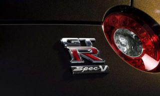Red, Logo, Font, Carmine, Maroon, Symbol, Brand, Circle, Trademark, Emblem,