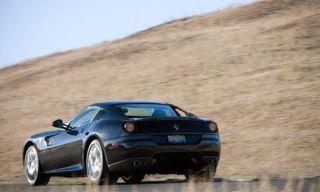 Tire, Wheel, Mode of transport, Automotive design, Blue, Vehicle, Natural environment, Brown, Land vehicle, Automotive tire,