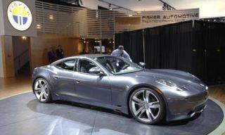 Tire, Wheel, Motor vehicle, Mode of transport, Automotive design, Vehicle, Alloy wheel, Rim, Transport, Property,