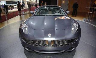 Motor vehicle, Mode of transport, Automotive design, Vehicle, Hood, Land vehicle, Grille, Car, Photograph, Personal luxury car,