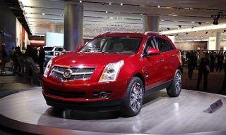 Motor vehicle, Mode of transport, Vehicle, Transport, Event, Automotive design, Car, Technology, Fender, Light,