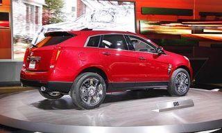 Tire, Motor vehicle, Automotive design, Vehicle, Land vehicle, Property, Car, Red, Technology, Rim,