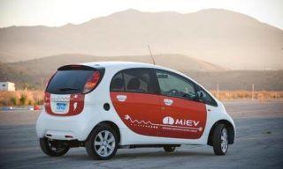 Tire, Motor vehicle, Wheel, Automotive mirror, Mode of transport, Automotive design, Transport, Vehicle, Mountainous landforms, Hill,