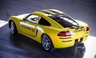 Tire, Mode of transport, Vehicle, Yellow, Automotive design, Car, Alloy wheel, Automotive lighting, Performance car, Rim,