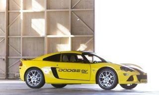 Tire, Wheel, Mode of transport, Automotive design, Vehicle, Yellow, Transport, Land vehicle, Rim, Automotive exterior,