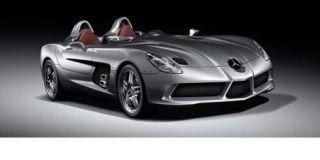 Tire, Wheel, Mode of transport, Automotive design, Vehicle, Automotive lighting, Headlamp, Rim, White, Alloy wheel,
