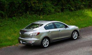 Tire, Wheel, Mode of transport, Nature, Automotive mirror, Vehicle, Road, Automotive design, Land vehicle, Infrastructure,
