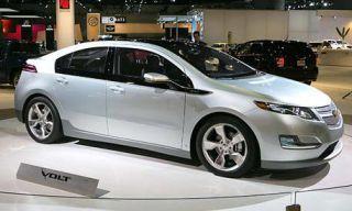 Motor vehicle, Mode of transport, Wheel, Vehicle, Land vehicle, Transport, Automotive design, Car, Technology, Automotive mirror,