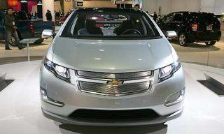 Motor vehicle, Mode of transport, Automotive design, Product, Vehicle, Land vehicle, Transport, Event, Car, Automotive lighting,