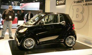 Motor vehicle, Tire, Wheel, Automotive design, Product, Vehicle, Car, Alloy wheel, Automotive wheel system, Rim,