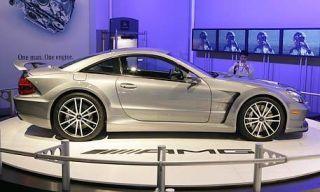 Tire, Wheel, Mode of transport, Automotive design, Vehicle, Alloy wheel, Rim, Spoke, Transport, Concept car,