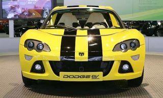 Motor vehicle, Mode of transport, Automotive design, Vehicle, Yellow, Transport, Headlamp, Land vehicle, Hood, Car,