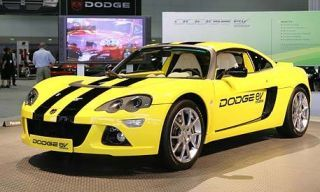 Motor vehicle, Tire, Mode of transport, Automotive design, Vehicle, Yellow, Land vehicle, Headlamp, Transport, Car,