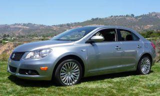 Tire, Motor vehicle, Automotive mirror, Wheel, Mode of transport, Nature, Blue, Daytime, Vehicle, Automotive lighting,
