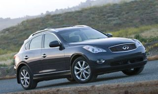Tire, Motor vehicle, Wheel, Automotive mirror, Mode of transport, Automotive tire, Automotive design, Vehicle, Transport, Brown,