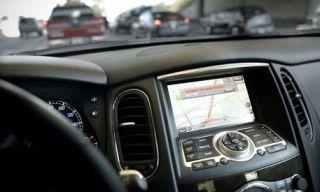 Motor vehicle, Mode of transport, Transport, Automotive design, Photograph, White, Steering wheel, Glass, Steering part, Automotive mirror,