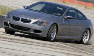 Tire, Wheel, Mode of transport, Vehicle, Automotive design, Land vehicle, Infrastructure, Hood, Automotive mirror, Car,
