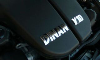 Product, Photograph, Bicycle accessory, Technology, Font, Black, Grey, Snapshot, Photography, Multimedia,