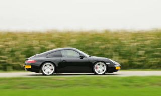 Tire, Wheel, Automotive design, Vehicle, Alloy wheel, Rim, Spoke, Car, Performance car, Landscape,